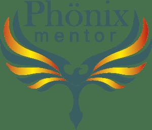 Logo Matthias Eckert - Phönix Mentor